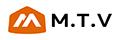 Logo_120x40