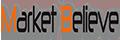 MB_Logo_120x40